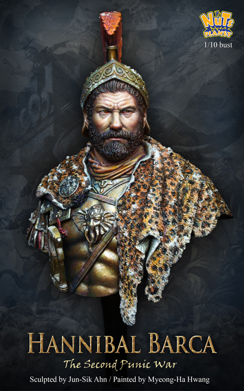 an analysis of the life of hannibal barca A page for describing shutuphannibal: real life literally, from rome to hannibal barca seven years after the battle of zama, whereupon the latter was.