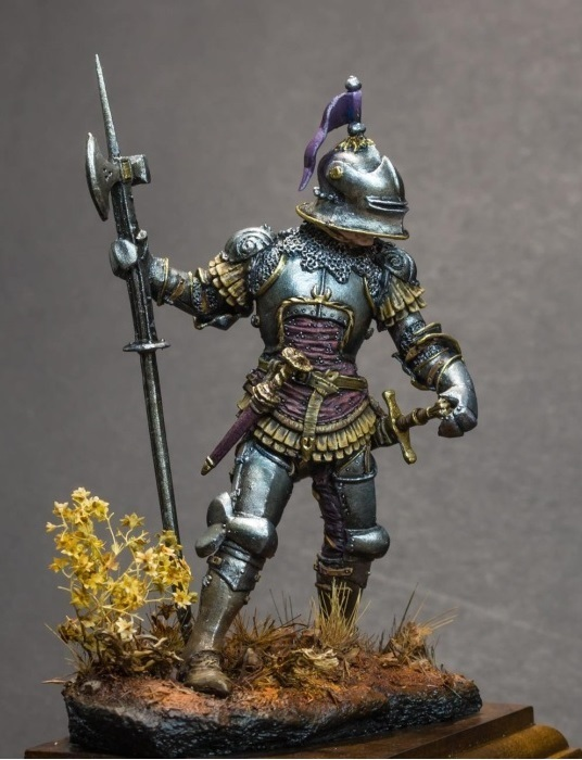 a heroic armour of the 15th century bestsoldiershop
