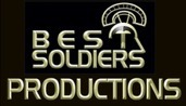 BESTPRODUCTIONS_INDEX_logo.jpg