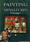 Painting Miniatures -Danilo Cartacci\r\nENGLISH\r\n