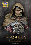 'The Aquila' Roman Legionary