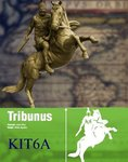 Tribunus - KIT6A