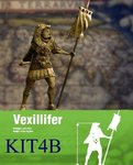 Vexillifer - KIT4B