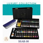 LUXURY WOODEN BOX COLLECTION